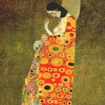 Grossesse de Klimt