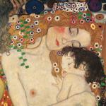 Suivi post-natal par une sage-femme